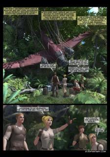 Feather – Maya Adventure image 4