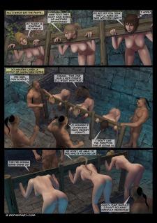 Feather – Maya Adventure image 34