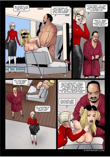 Fernando- Dark Vengeance IV image 32