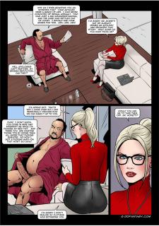 Fernando- Dark Vengeance IV image 33