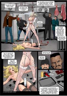 Fernando- Dark Vengeance IV image 51