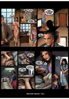 FORGIVENESS Part 3 Darkbrain image 07
