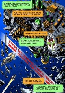Free Trade Zone- MCC image 02