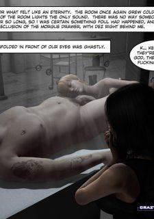 Freehope 5- Darkest Day image 52