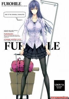 Furohile Zero Hentai (English) image 04