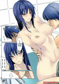 Furohile Zero Hentai (English) image 24
