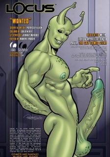 Gay Comic – Locus image 02