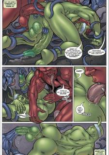 Gay Comic – Locus image 08