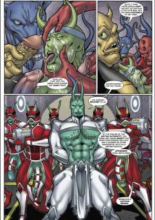 Gay Comic – Locus image 10