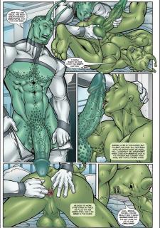 Gay Comic – Locus image 19
