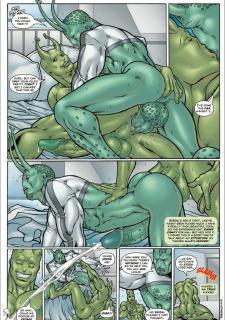 Gay Comic – Locus image 21