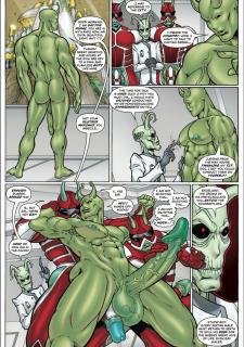 Gay Comic – Locus image 23