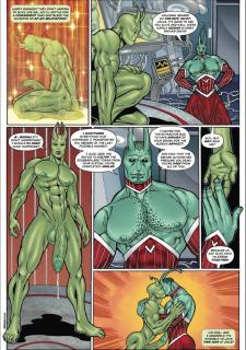 Gay Comic – Locus image 26