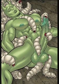 Gay Comic – Locus image 27