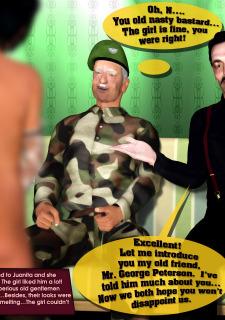 Governor's Sex-Servant 2 image 31