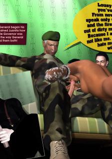 Governor's Sex-Servant 2 image 39