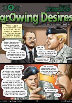 Growing Desires-grOw 4.2 image 03