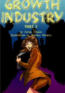 Growth Industry image 12