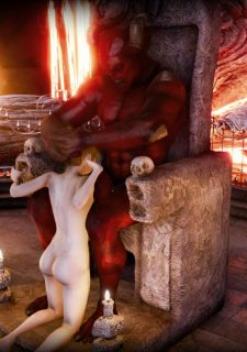 Heavenly Hell image 10