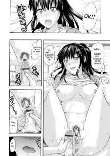 Hentai Sex Comix image 14