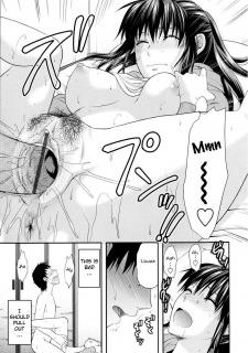 Hentai Sex Comix image 15