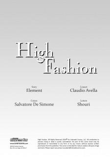 High Fashion GiantessFan image 02
