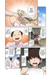 Hitozuma Miyuki- Hentai (Full Color) image 39