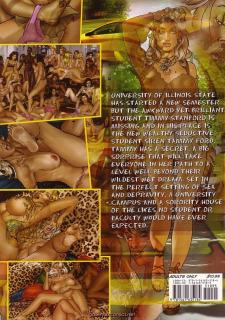 Honey Lickers Sorority image 45
