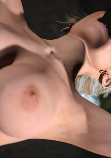 Horny Goblins 2- No Way Out,3DSimon image 62