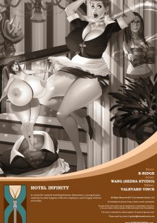 Hotel Infinity- ExpansionFan image 2