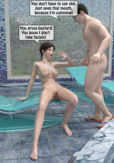 Husband and his friend fuck wife image 30
