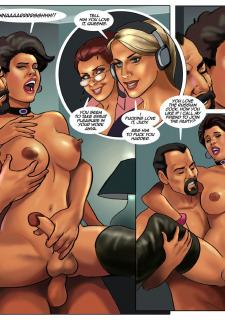 Hypno Slut (Stonehouse)- Lustomic image 18