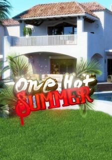 HZR – One Hot Summer- Affect3D image 2