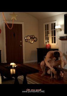 The Master's Maiden image 33