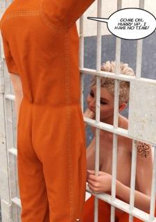 Icstor – Incest story- Tom Mom image 20