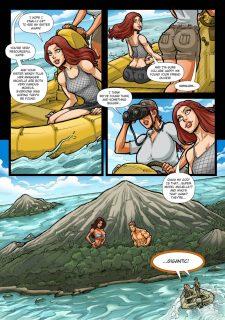 Island Grown 03- ZZZ image 3