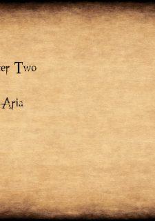 Jalinn Aria Part 1- 3DZen image 31