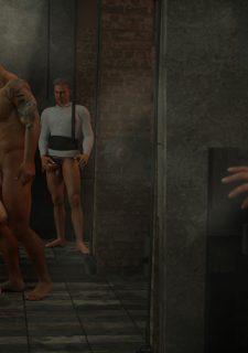 Jalinn Aria Part 1- 3DZen image 53