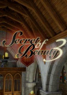 Secret Of Beauty 03 image 5