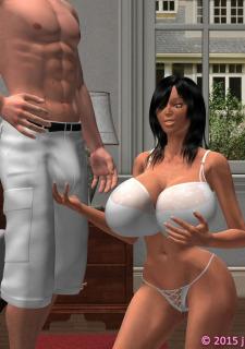 Juliet Real Life- Bedroom image 6