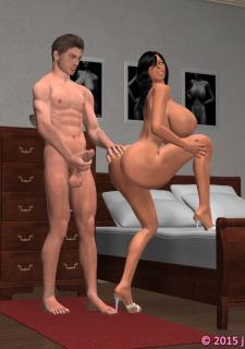 Juliet Real Life- Bedroom image 22
