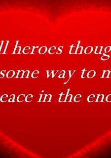 Justice Hentai- Superman,Batman image 28