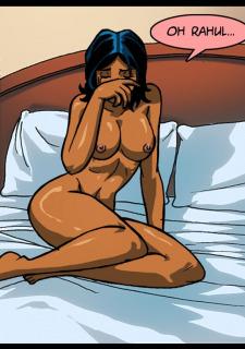 Kinara Lane 1- Sexy Meghna image 81