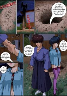 The Kuno Invasion Sulca image 04