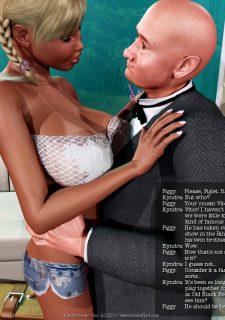Kyndra Loves You image 8