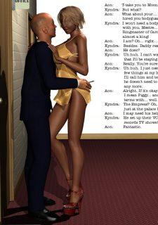 Kyndra Loves You image 49