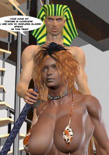 League of Guardians 9- Hip Comix image 35