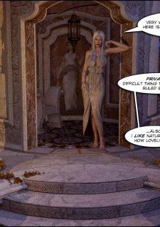 LEGACY – EPISODE 04 image 03