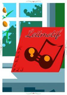 Leitmotif- Reddly23 image 2