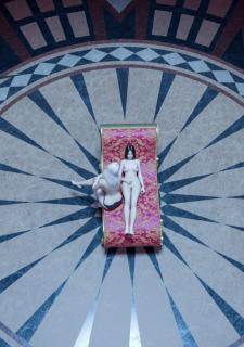 Mad Alyss 6- Dream's End- Amusteven image 101